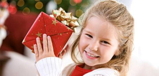 Thưởng cho con nếu trẻ tăng động có những hành vi tốt